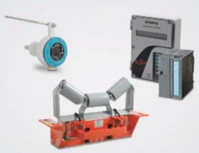 Cân băng Siemens MSI