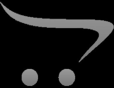 Cân băng tải